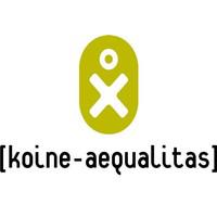 KOINE AEQUALITAS